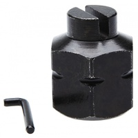 SRAM RISE 40 CONVERSION CAP TOOL
