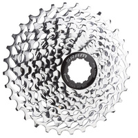 Sram Pg1050 12-26 Cassette 10 Speed