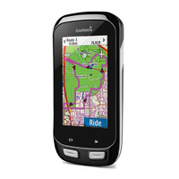 Garmin Edge 1000 Bike Computer  Gps