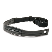 Garmin Heart Rate Monitor Ant+