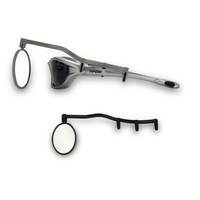 CYCLEAWARE HEADS UP! EYEWEAR BIKE MIRROR