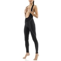 Giordana Womens Silverline Roubaix Bib Tights