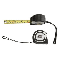ICETOOLZ MEASURING TAPE '17M3'
