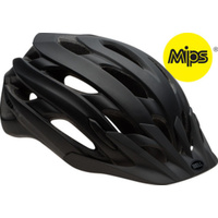 Bell Event XC MIPS Equipped Bike Helmet Matte Black