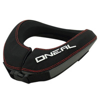 Oneal Nx1 Neck Guard (Race Collar) Sizes Youth & Adult