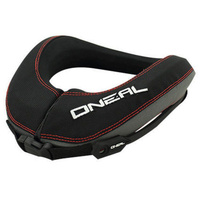 Oneal Nx2 Neck Guard (Race Collar) Sizes Youth & Adult