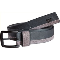 FOX Men's Cramped Belt - Black