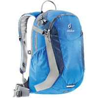 Deuter Cross Bike 18 Back Pack Cool Blue-Midnight