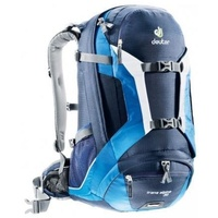 Deuter Trans Alpine 30 Midnight-Ocean Back Pack