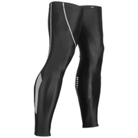 Sugoi Piston 200 Men's Compression Leg Sleeves Warmers
