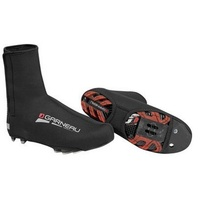 Louis Garneau Neo 2 Protect Booties Bicycle Shoe Covers