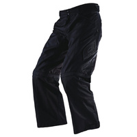Oneal Apocalypse Mens Moto Cross Motor Bike Pants Ass ALL Sizes 2017