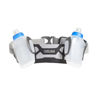 Camelbak Arc 2 Hydration Belt/Bottles (2X300Ml) Blue