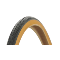 Michelin World Tour 700 X 32 Tyre