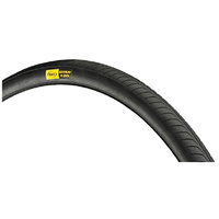 Mavic Yksion Pro 125 Powerlink 700C Road Tyre 700 X 25C