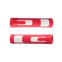 PROFILE DESIGN AERO GRIP -RED-