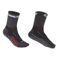 Bbb Ergoplus Cycling Socks
