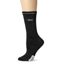 Defeet Woolie Cyclismo Merino Wool Socks