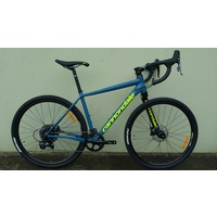 *Brand New* Cannondale Slate Apex