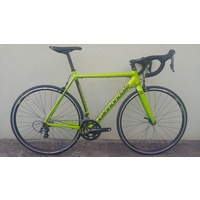 *Brand New* Cannondale Caad Optimo Tiagra 54Cm