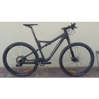 *Brand New* Cannondale Scalpel Si Carbon 3 Size Large