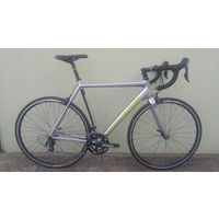 *Brand New* Cannondale Caad Optimo 105 56Cm