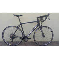 Cannondale Synapse Carbon 105 56Cm -Brand New-