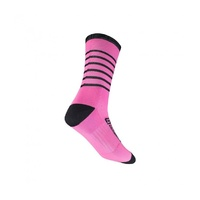 BELLWETHER BLITZ SOCK PINK