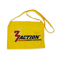 3ACTION FEED BAG MUSETTE