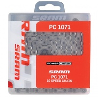 Sram Pc 1071 Chain 10 Speed