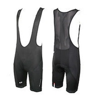 Bellwether Forma Bib Bike Shorts