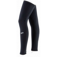 BELLWETHER THERMALDRESS LEG WARMERS