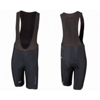Bellwether Axiom Bib Bike Shorts