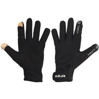 Azur L20 Cycling Performance Winter Glove