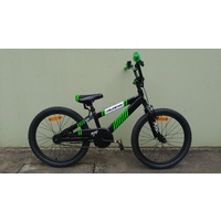 AVANTI MXR 20 BOYS KIDS BMX BIKE