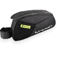 BIRZMAN BICYCLE BELLY B TOP TUBE BAG