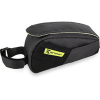 BIRZMAN BICYCLE BELLY S TOP TUBE BAG