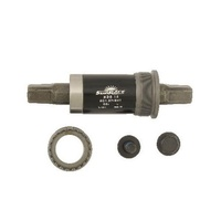 SUNRACE MTB BOTTOM BRACKET 68 x113 MM