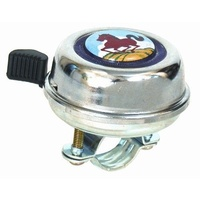 Animal Design Bicycle Bell