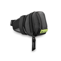 BIRZMAN BICYCLE ROADSTER 1 BIKE SADDLE BAG
