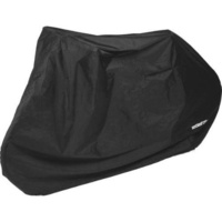 BIKECORP 100% WATERPROOF BLAST OFF  BIKE Bicycle COVER  FITS ALL BIKE