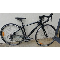*Brand New* Cannondale Synapse Womens Alloy Sora Road Bike