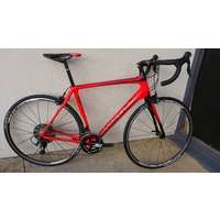 *Brand New* Cannondale Synapse Carbon 105 Road Bike