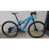 *Brand New* Cannondale Scalpel Carbon 2 29Er