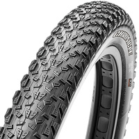"MAXXIS CHRONICLE 29X3.0"" EXO FOLDING MTB TYRE"