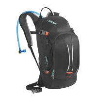 Camelbak Ladies L.U.X.E. Luxe 3L Hydration Pack Charcoal