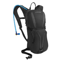 Camelbak Lobo Hydropak 3L Bike Hydration Pack Black