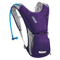 Camelbak Aurora 2L Parachute Purple / Blue Depths