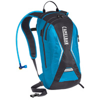 Camelbak Blowfish 2L Hydration Packs Menthyl Blue / Charcoal