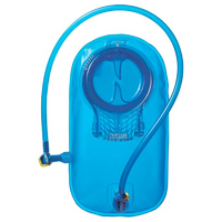 Camelbak Antidote 1.5L Reservoir Hydration Bladder 1.5 Litre